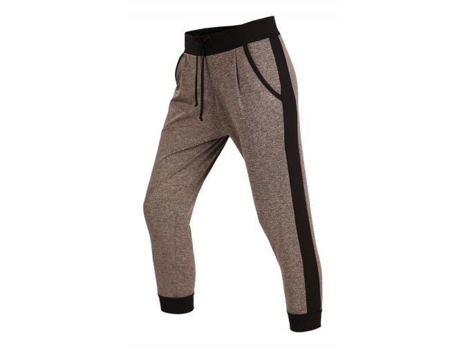 Kalhoty s nízkým sedem Litex 55395