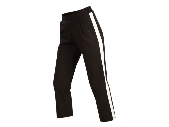 7 8 sportovní kalhoty Litex 55255 Na Cvíčo