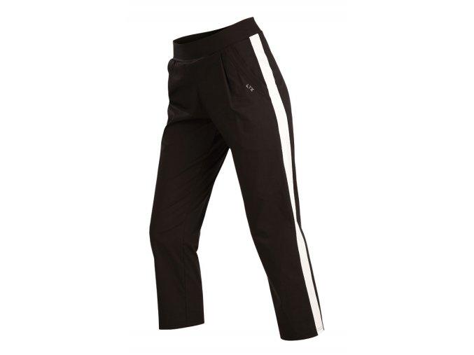 7 8 sportovní kalhoty Litex 58214 Na Cvíčo