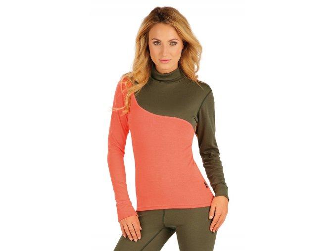 Termo prádlo termo rolák Litex 55147