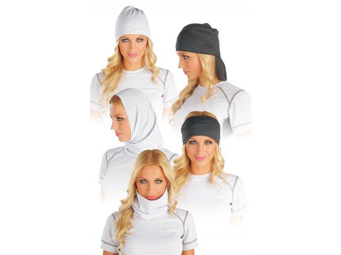 Multifunkční šátek 99904
