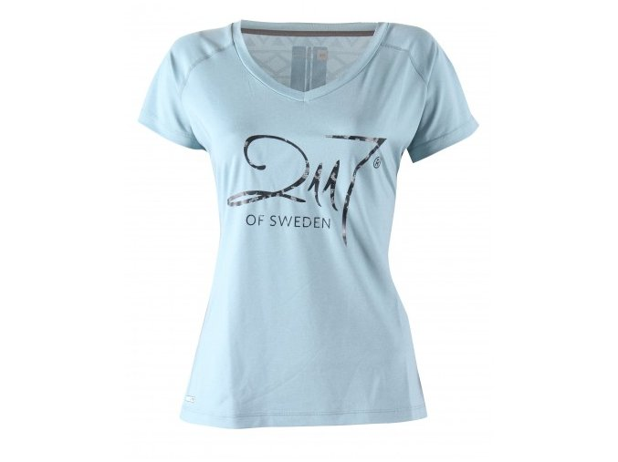 Funkční tričko na běhání 2117 of Sweden