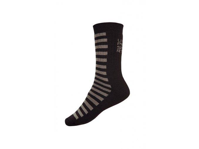 9A012 termo ponožky