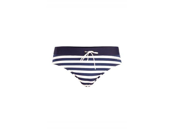 63701 pánské sportovní plavky