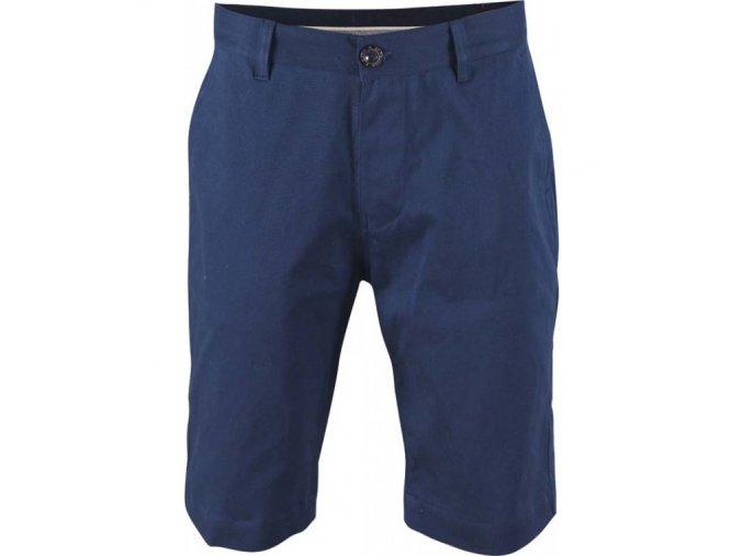 Marine TWILL pánské blue