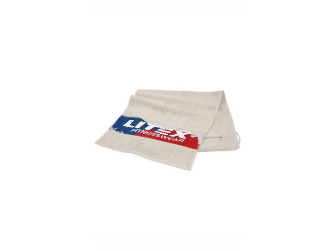 63821 fitness ručník