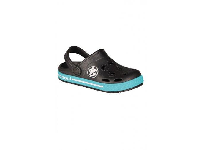 63760 chlapecké plážové boty