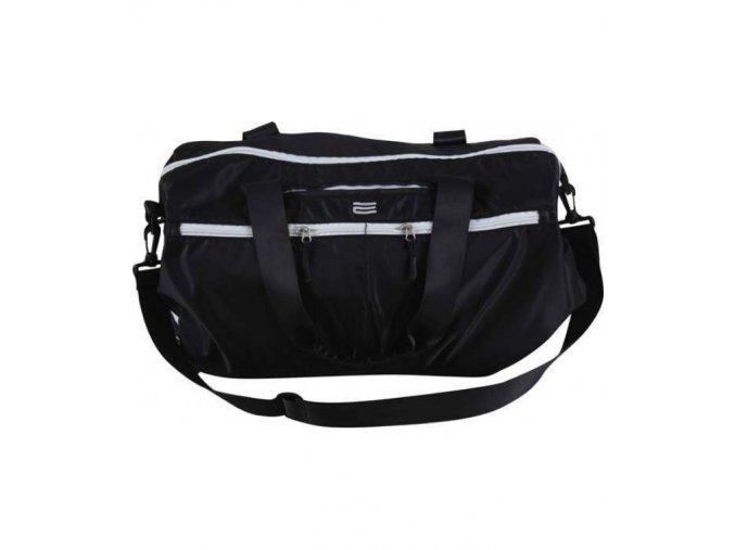 3997006 black 650x760 taška
