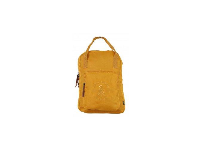 5007904070 325x285 batoh žlutý