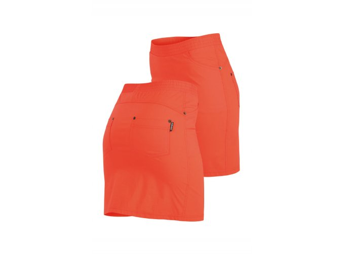 5A288 sportovní sukně