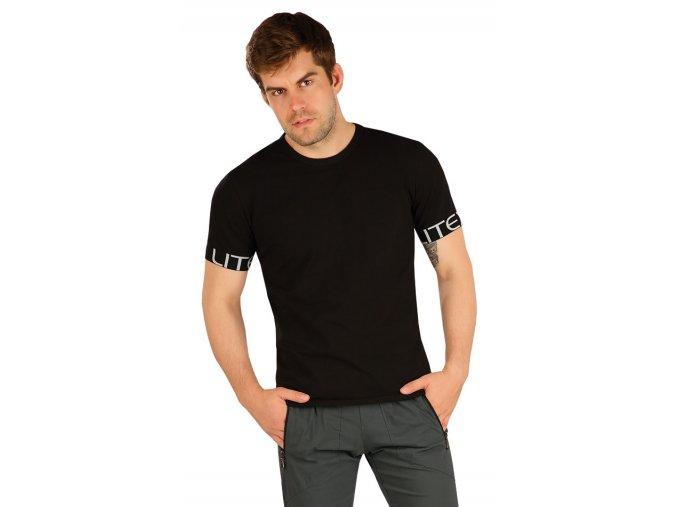 7A374 pánské triko