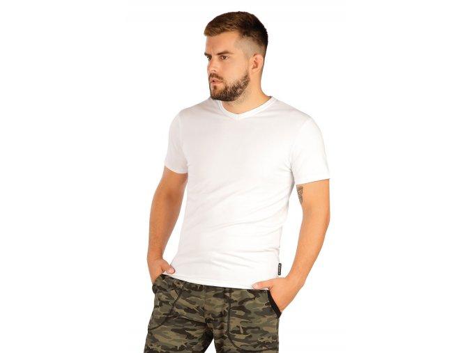 99595 pánské triko