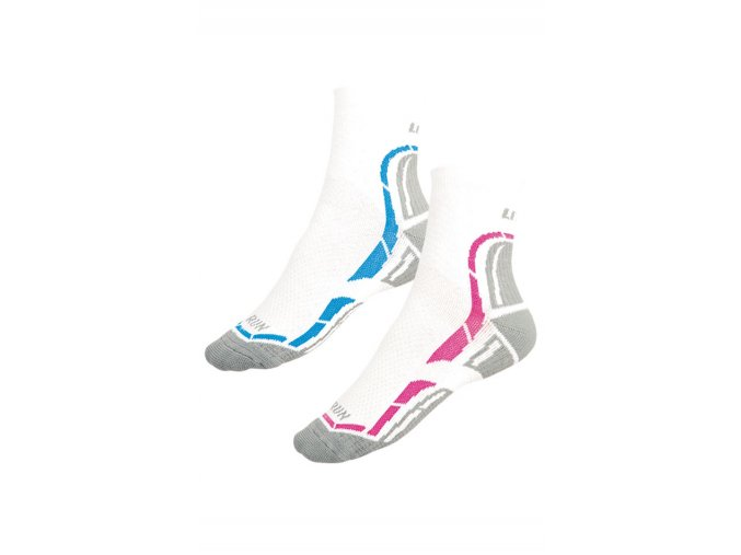 Sportovní ponožky Litex 99682