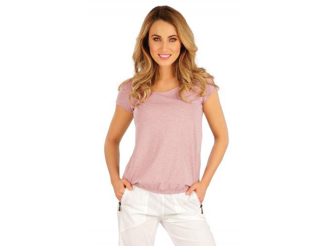 5A104 dámské tričko