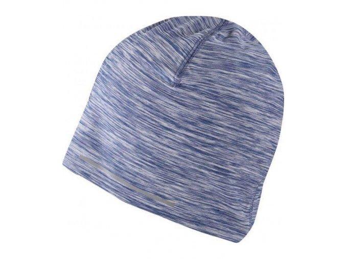 oxide bezecka cepice modra