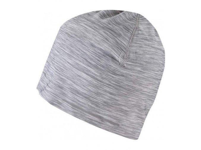 Oxide čepice šedá