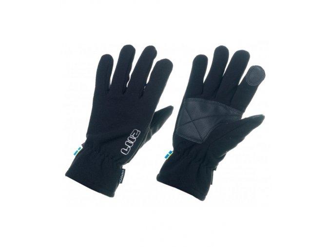 Borga multifunkční rukavice