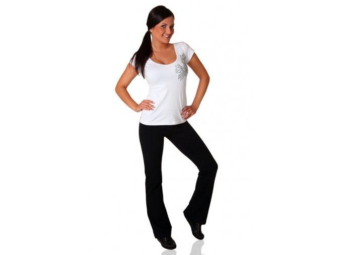 DRAPS Kalhoty dámské 4327