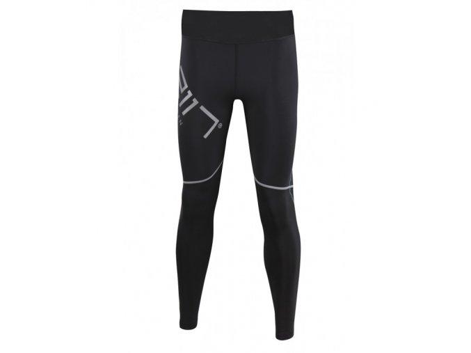 Linköping pánské běžecké kalhoty