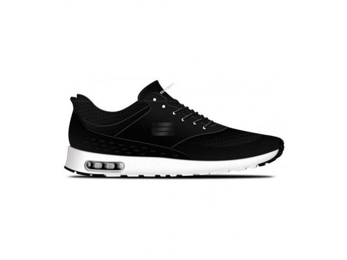oxide lehke sportovni boty casual v1 650x760