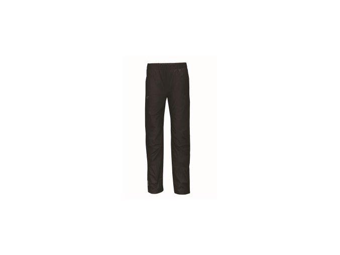 rodberg damske outdoor kalhoty