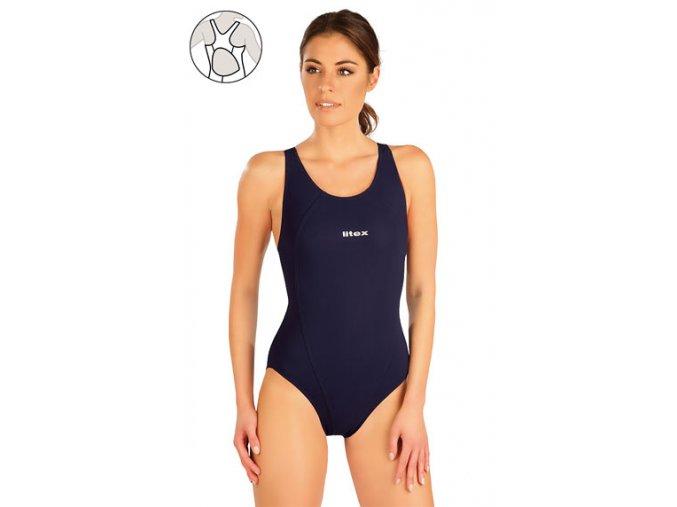63523 dámské plavky