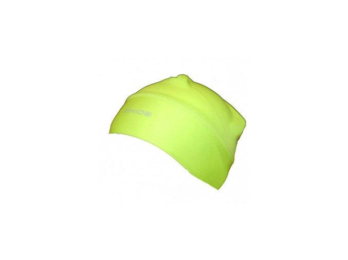 oxide bezecka cepice zluta 325x285