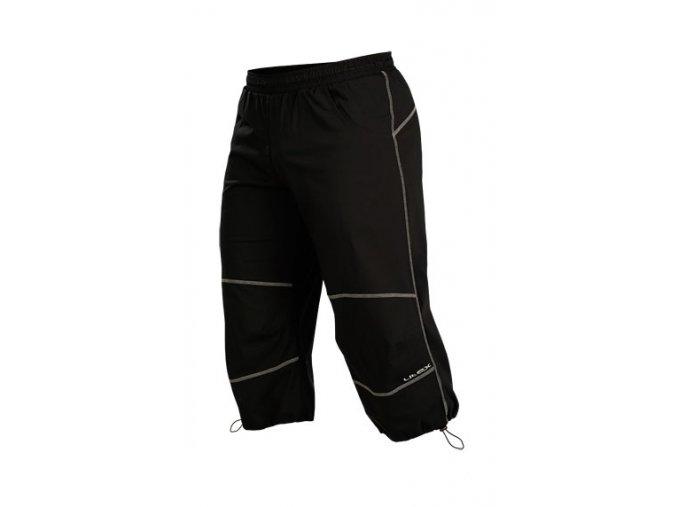 99576 pánské 3 4 kalhoty