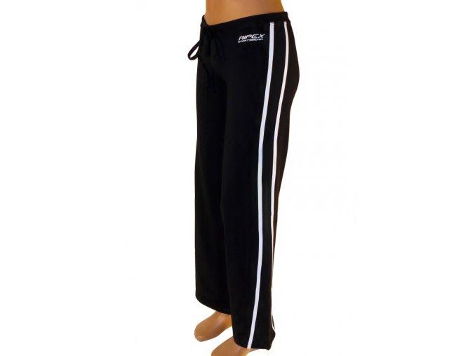 AIPEX SPORTSWEAR Sportovní kalhoty - AFKD-1/08