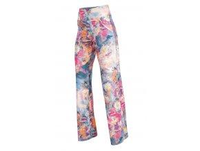 LITEX Kalhoty dámské dlouhé 90233