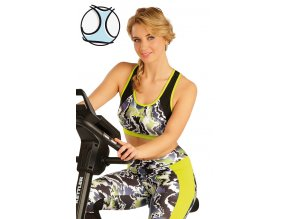 Sportovní topy a fitness tílka na cvičení – nacvico.cz f56bb1d6c92