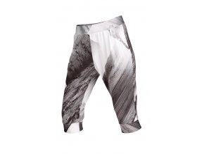 50086 kalhoty s nízkým sedem Litex