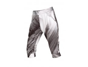 50086 kalhoty s nízkým sedem Litex Tip. LITEX Kalhoty dámské 3 4 ... 8e8e03c471