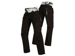 Kalhoty Microtec Litex 50285 Na Cvíčo