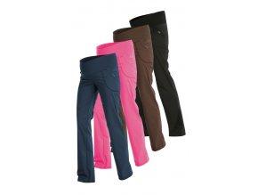 99526 těhotenské kalhoty
