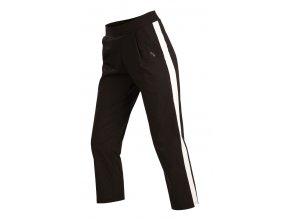7 8 sportovní kalhoty Litex 60410 Na Cvíčo