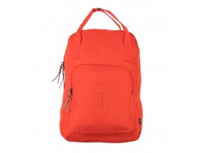 Batoh STEVIK 15L - oranžová