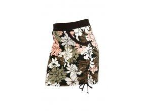 Sportovní sukně s kapsami Litex 58004