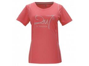 TUN - dámské funkční triko s krátkým rukávem