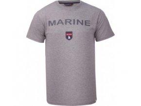Marine triko Navy kolekce