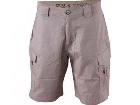 marine panske kr kalhoty bavlneny twill