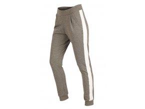 5A343 kalhoty dámské dlouhé