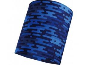 nárkčník modrý