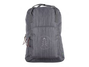 5008901 army green new 325x285