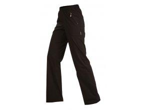 99566 kalhoty dámské dlouhé