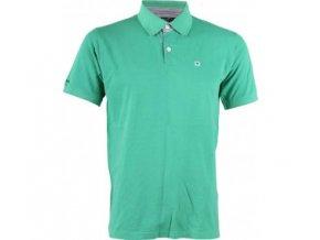 Marine Polo zelené