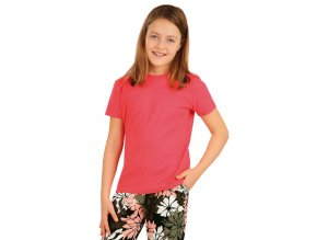 5A388 dětské triko