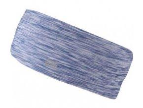 Oxide čelenka modrá