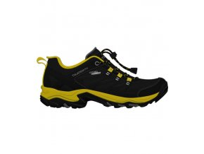 dětské outdoor boty chlapecké 1