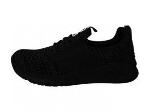 oxide sportnovní boty black